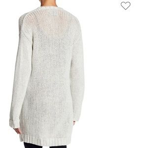 Zadig & Voltaire Sweaters - Up to 50% off🌱Cashmere cardigan